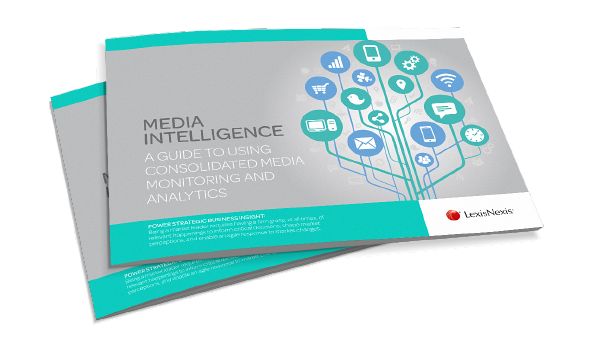 Media Intelligence Research, Analytics, media metrics, human analysis, expert analyst, media analytics, social media, Snapshot Reports