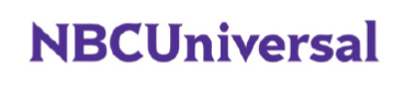nbc universal, research solutions